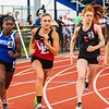 0117-2019-0516 WEHS Essex County Championships