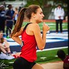 0127-2019-0516 WEHS Essex County Championships