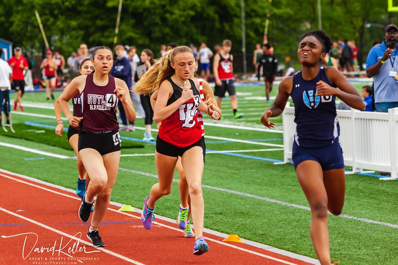 0101-2019-0516 WEHS Essex County Championships