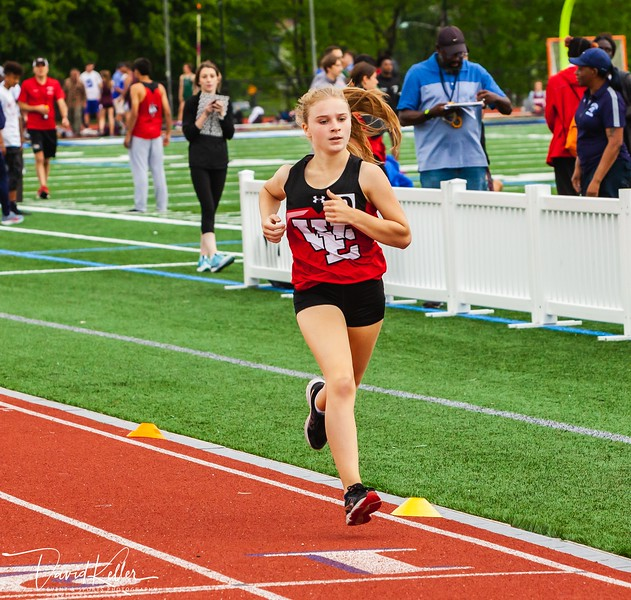 0111-2019-0516 WEHS Essex County Championships