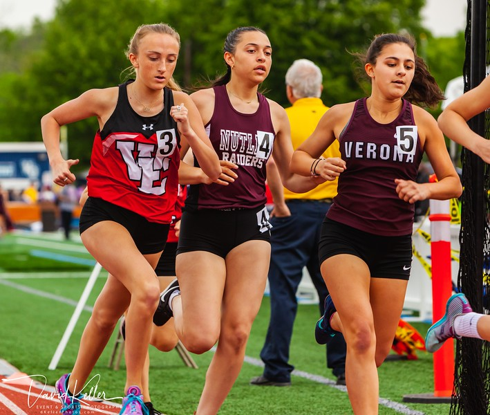 0092-2019-0516 WEHS Essex County Championships