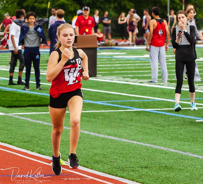 0107-2019-0516 WEHS Essex County Championships