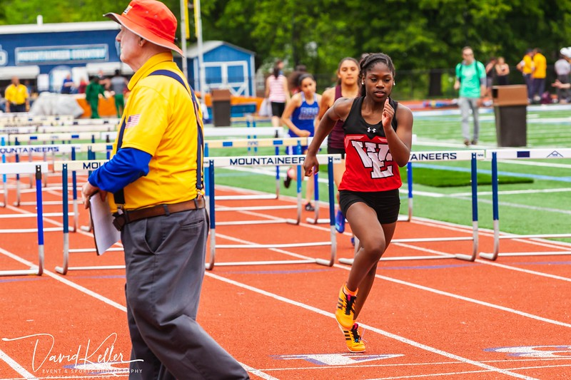 0025-2019-0516 WEHS Essex County Championships