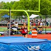 0049-2019-0516 WEHS Essex County Championships