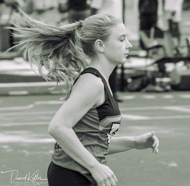 0080-2019-0516 WEHS Essex County Championships-2