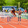 0021-2019-0516 WEHS Essex County Championships