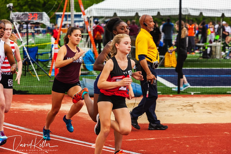 0078-2019-0516 WEHS Essex County Championships