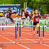 0033-2019-0516 WEHS Essex County Championships