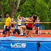 0062-2019-0516 WEHS Essex County Championships