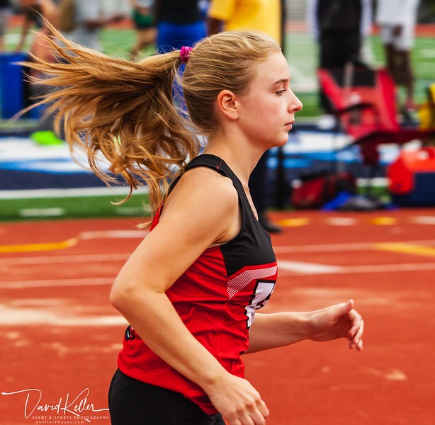 0080-2019-0516 WEHS Essex County Championships