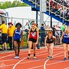 0113-2019-0516 WEHS Essex County Championships