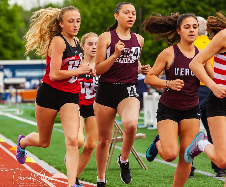 0091-2019-0516 WEHS Essex County Championships