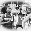 0126-2019-0516 WEHS Essex County Championships