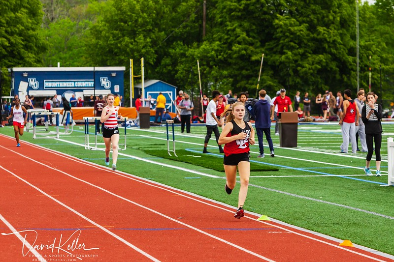 0105-2019-0516 WEHS Essex County Championships