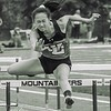 0036-2019-0516 WEHS Essex County Championships-3
