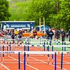 0140-2019-0516 WEHS Essex County Championships