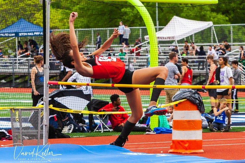 0050-2019-0516 WEHS Essex County Championships
