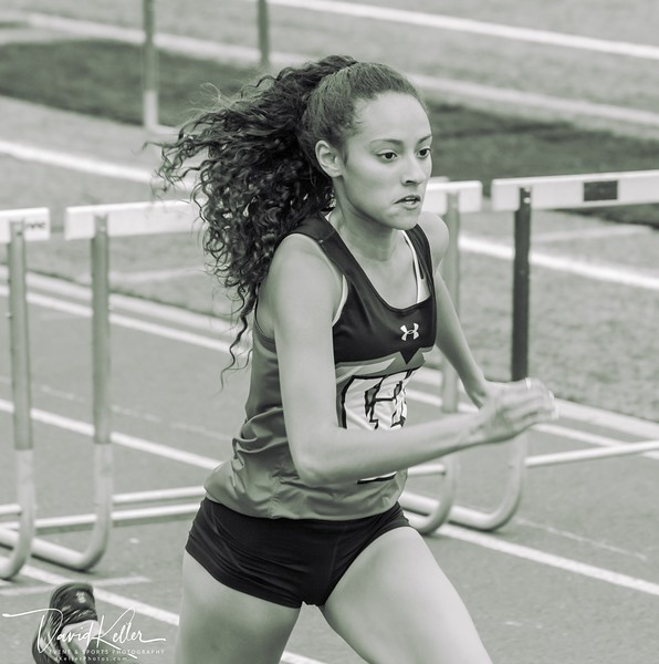 0013-2019-0516 WEHS Essex County Championships