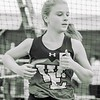 0096-2019-0516 WEHS Essex County Championships-2
