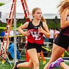 0096-2019-0516 WEHS Essex County Championships
