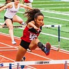 0010-2019-0516 WEHS Essex County Championships
