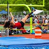 0051-2019-0516 WEHS Essex County Championships