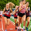 0089-2019-0516 WEHS Essex County Championships
