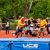 0063-2019-0516 WEHS Essex County Championships