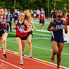 0100-2019-0516 WEHS Essex County Championships