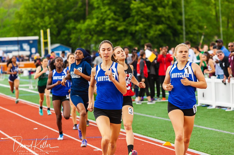 0132-2019-0516 WEHS Essex County Championships