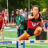 0152-2019-0516 WEHS Essex County Championships-2