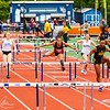 0002-2019-0516 WEHS Essex County Championships