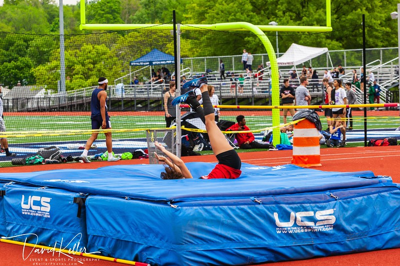 0052-2019-0516 WEHS Essex County Championships
