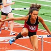 0011-2019-0516 WEHS Essex County Championships