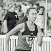 0155-2019-0516 WEHS Essex County Championships