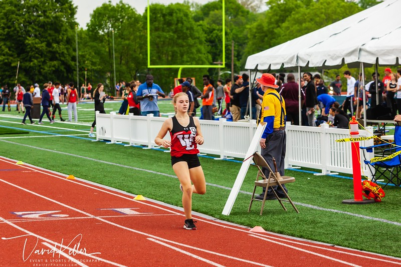 0112-2019-0516 WEHS Essex County Championships
