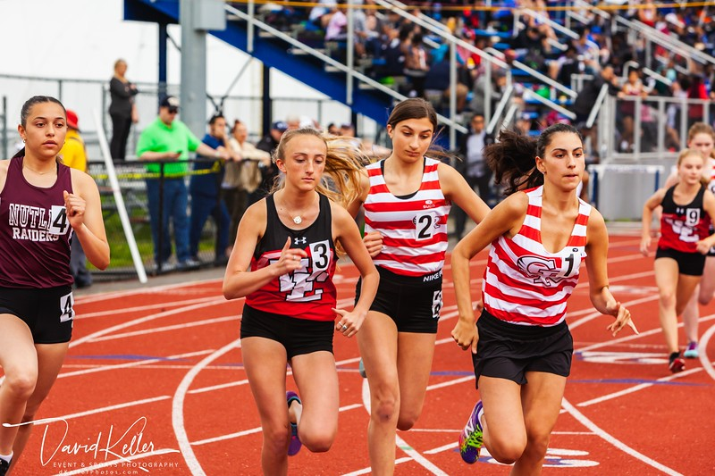 0076-2019-0516 WEHS Essex County Championships