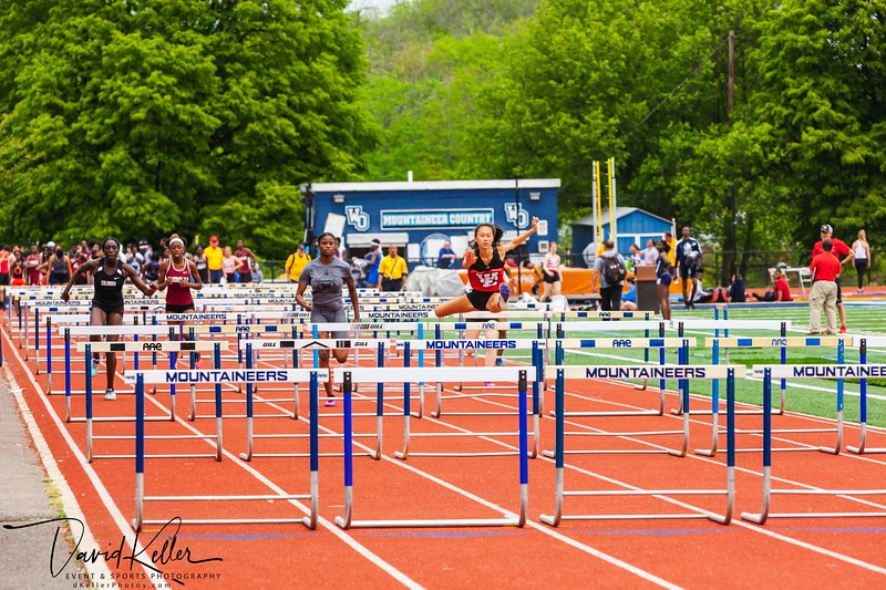 0028-2019-0516 WEHS Essex County Championships