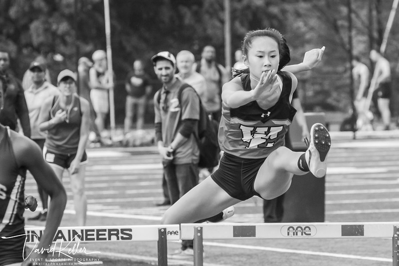 0152-2019-0516 WEHS Essex County Championships-3