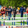 0144-2019-0516 WEHS Essex County Championships-2