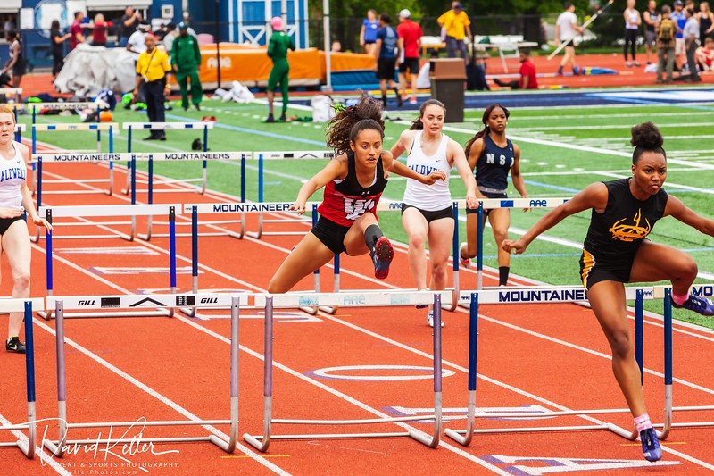 0005-2019-0516 WEHS Essex County Championships