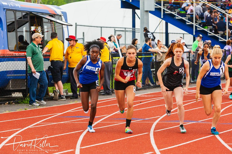 0114-2019-0516 WEHS Essex County Championships