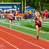 0104-2019-0516 WEHS Essex County Championships