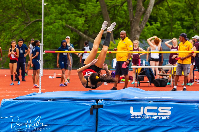0064-2019-0516 WEHS Essex County Championships