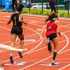 0016-2019-0516 WEHS Essex County Championships