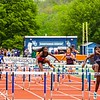 0018-2019-0516 WEHS Essex County Championships