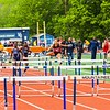 0144-2019-0516 WEHS Essex County Championships