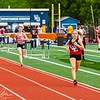 0102-2019-0516 WEHS Essex County Championships-2