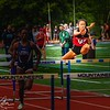 0152-2019-0516 WEHS Essex County Championships