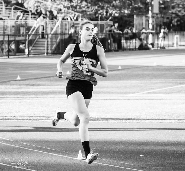 0533-NJSIAA Sectionals @ River Dell High School Day-1-2